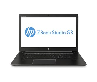 hp zbook studio g3 z2a40ut