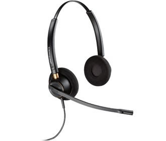 plantronics encorepro hw520d duo