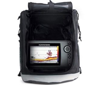 humminbird helix 5 sonar g2 portable