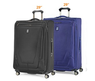 travelpro crew11 29 29 spinner