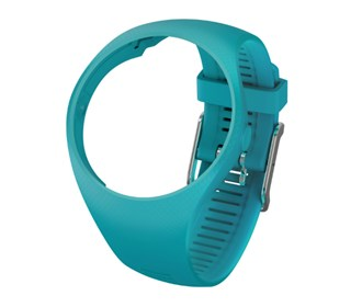 polar m200 wristband m l