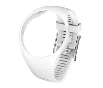 polar m200 wristband s m