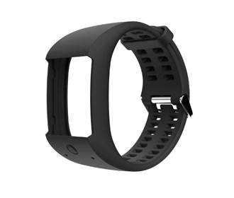 polar m600 wrist strap
