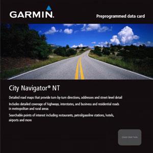 garmin 010 10691 05