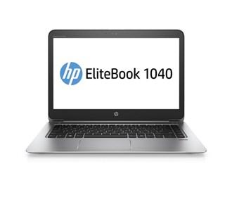 hp elitebook 1040 g3 z2a37ut
