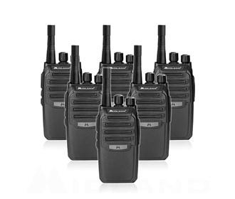 midland biztalk br200 6 radios