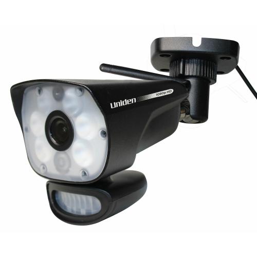 ULC58 Spotlight Camera