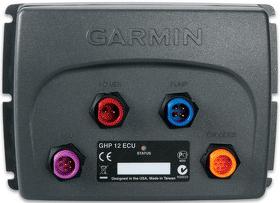 garmin 010 11053 30
