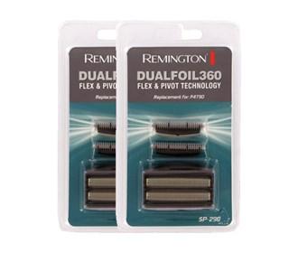remington sp290 2
