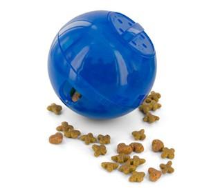 petsafe slimcat feeder