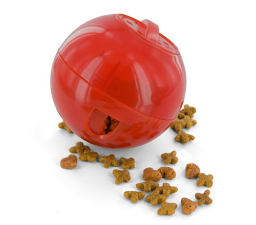 petsafe toy00003