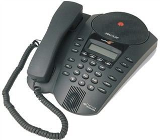 polycom 2201 06001 001