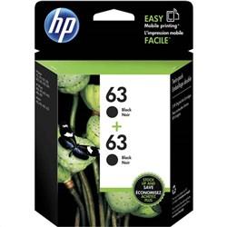 "Product # T0A53AN#140  <ul> <li> Package Type: OEM</li> <li> Print Technology: Inkjet</li> <li><span class=""blackbold"">Print Color: Black</span></li> <li> <span class=""redbold"">Typical Print Yield: 190 Page</span></li> <li>Dye-based Ink</li> </ul>"