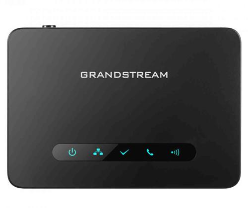 grandstream dp750