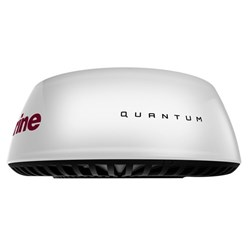 Product # E70344