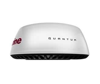 raymarine quantum q24w radome
