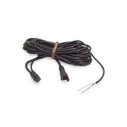 Product # 000-10263-001