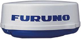 furuno rsb 0071 057