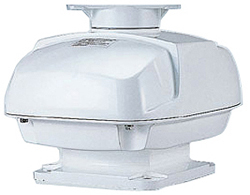 Product # DRS25A