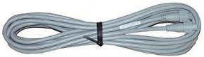 "Product # 000-154-053 <ul> <li><span class=""blackbold"">GPS Data Cable</span></li> <li>2 x 6 Pin Female Connector </li> </ul>"