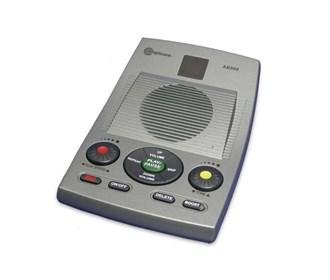 AB900