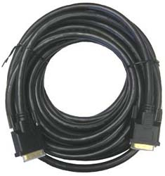 Product # CBL-DVI