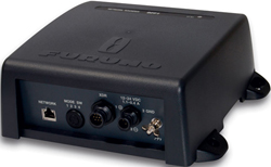 Product # FA50