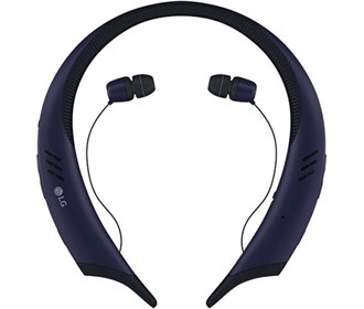 lg tone active plus stereo
