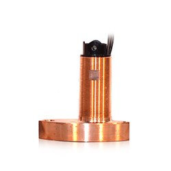 Product # 525STID-MSD