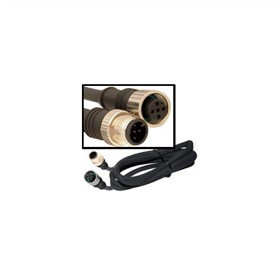 furuno double ended nmea2k heavy cable
