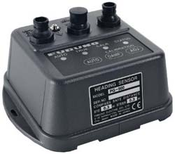 Product # PG500R