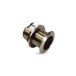 Product # 525T-LTD/20-D