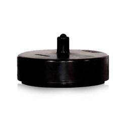 """Product # CA200B-12H <ul> <li><span class=""""blackbold"""">Rubber Coated Transducer</span></li> <li>Power 5 kW</li> <li>Beam Angles 4&deg;</li> </ul>"""
