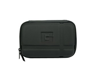 garmin 5 inch gps case