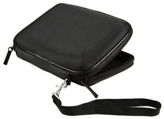 magellan 5 inch gps case