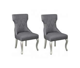 ashley furniture d650 01