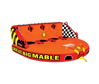 sportsstuff great big mable 53 2218