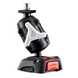 Product # RLS- AM