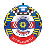 sportsstuff rascal towable 531320