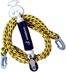 Product # AHTH3