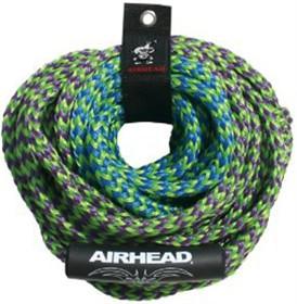 airhead ahtr 42
