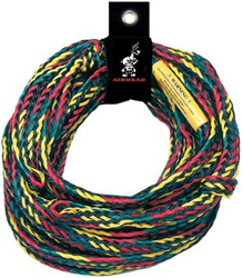 Product # AHTR4000