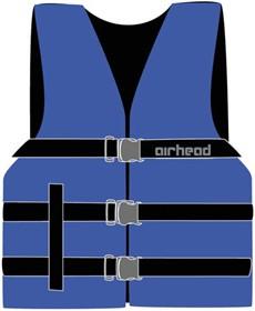 airhead 1000215abl