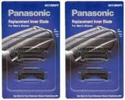 "<span class=""replaces"">Replaces Panasonic WES9066</span>"