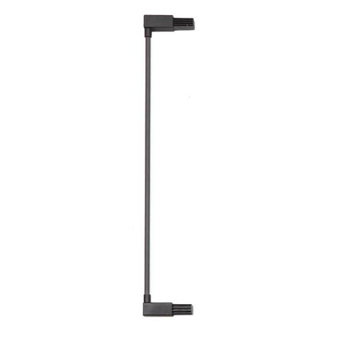 midwest extension for 29 inch gate