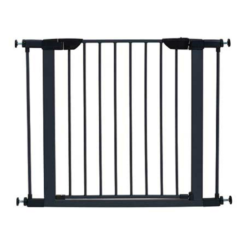Steel Pet Gate
