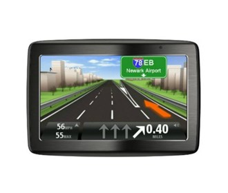 tomtom via1405tm