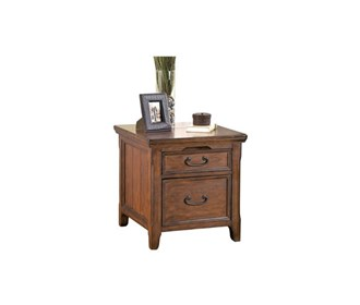 ashley furniture t478 17