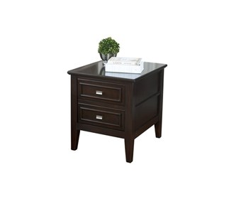 ashley furniture t654 2