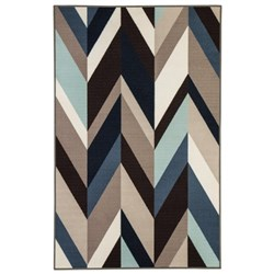 Ashley Furniture Rugs Ashley Furniture Rugs Ashley Furniture 4ft x 6ft